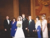 john-and-susans-wedding-1999