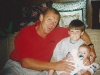 with-dillon-and-olivia-1995