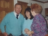 with-eileen-and-nana-dec-1993