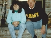 with-eileen-dec-1993