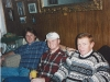 with-john-and-mike-approx-1997