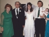 with-nana-poppop-me-dillon-march-16-1991